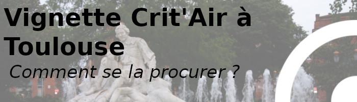 critair toulouse