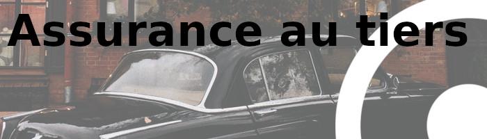 assurance tiers