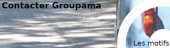 motifs contact groupama