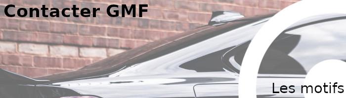 motifs contact gmf
